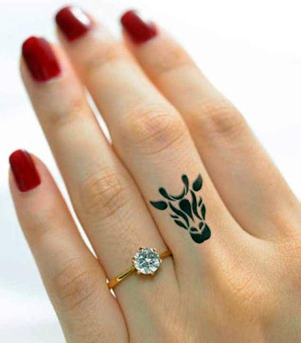 Tattoo Design 2