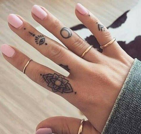 Tattoo Design 7