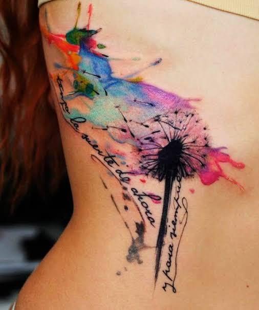 Tattoo design 26
