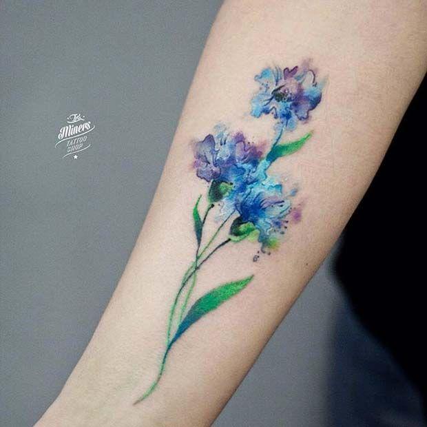 Tattoo design 5